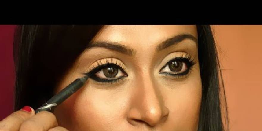 Best Eye Makeup Ideas to Look Younger!!