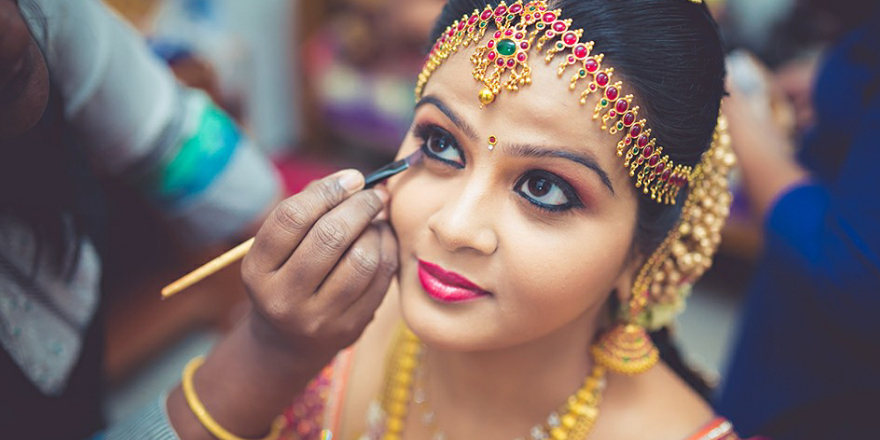 Tips For A Perfect Bridal Beauty Care Routine