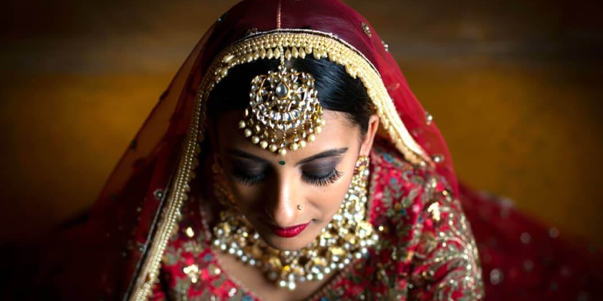 Top mysterious reasons behind the wear of jewellery by Indian brides